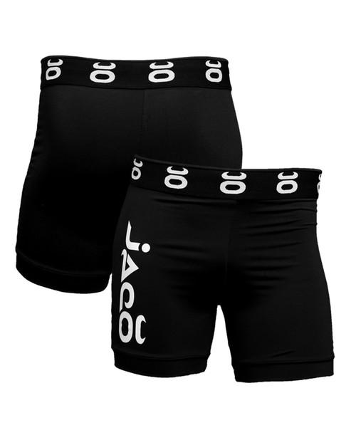 Jaco Vale Tudo MMA Fight Shorts