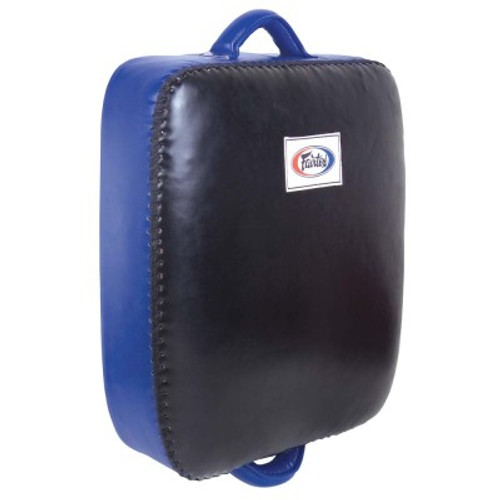 Fairtex Kick Pad