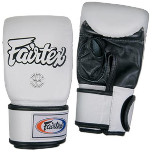 Fairtex Muay Thai Bag Gloves