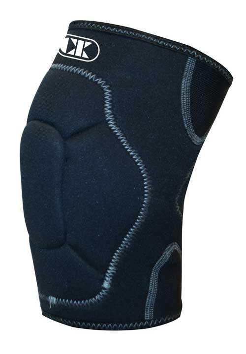 Cliff Keen Wraptor 2.0 Knee Pad1