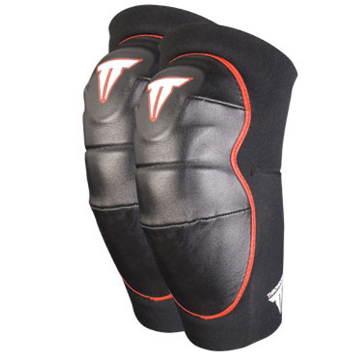 Throwdown Striking Elbow Pads