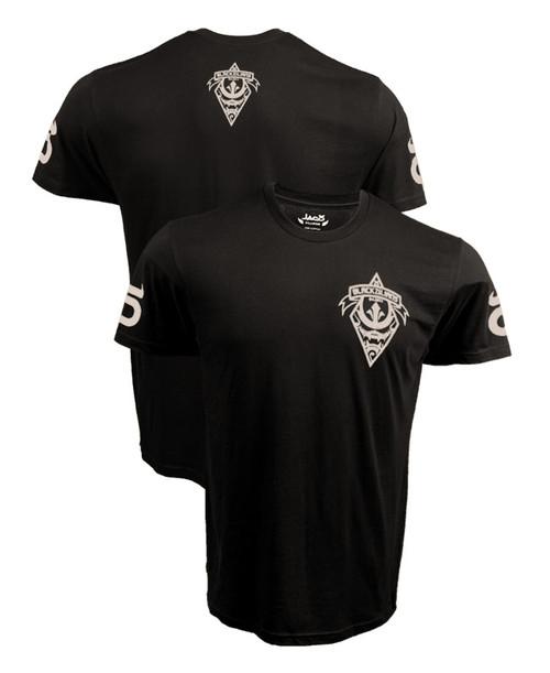 Jaco Blackzilians Shirt