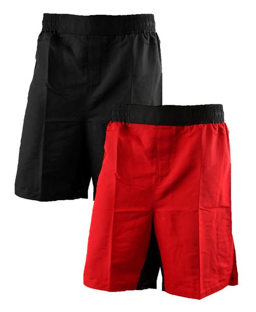 Revgear Premier MMA Shorts