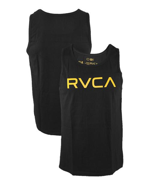 RVCA Big RVCA Tank Top