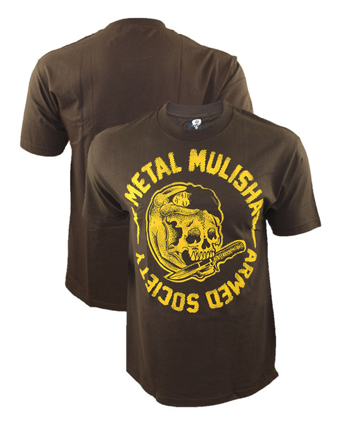 Metal Mulisha – Metal Mulisha Clothing 9b5b2c14b