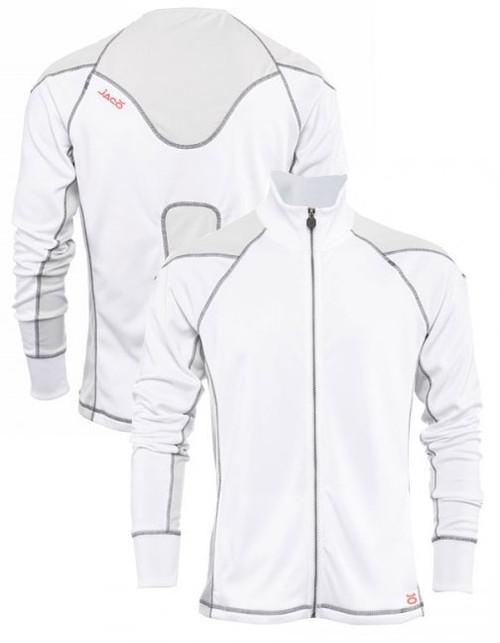 Jaco Hybrid Training Jacket