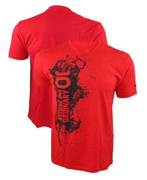 Jaco RTBO Splash Crew Shirt