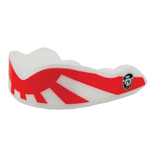 Fight Dentist Rising Sun Mouth Guard
