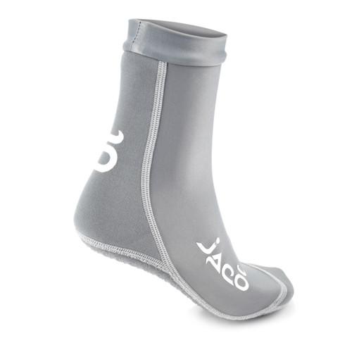 Jaco Hybrid Training Silverlake Socks