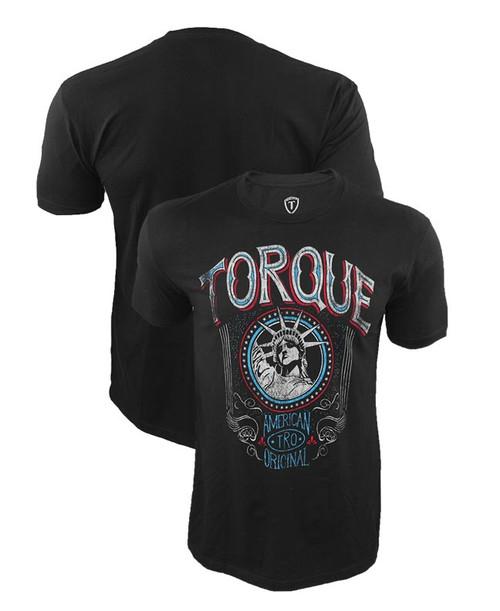 Torque Liberty Shirt