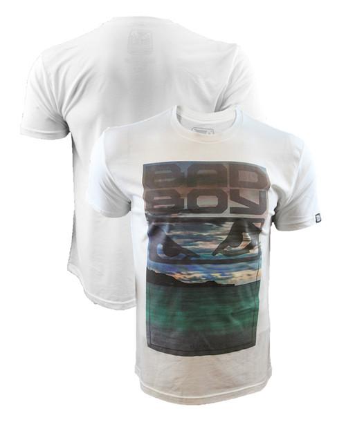Bad Boy Vista Shirt
