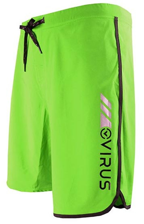 Virus Men's Airflex Training Shorts