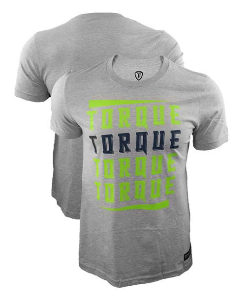 Torque Echo Shirt