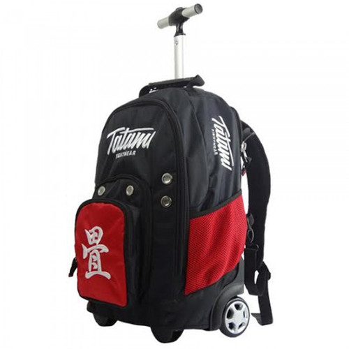 Tatami Wheel Cabin Size Backpack