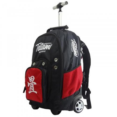 Tatami Wheel Cabin Size Backpack