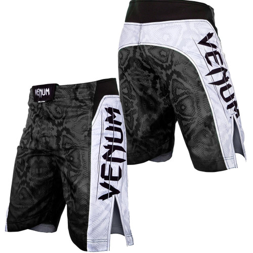 Venum Amazonia 5 Fight Shorts