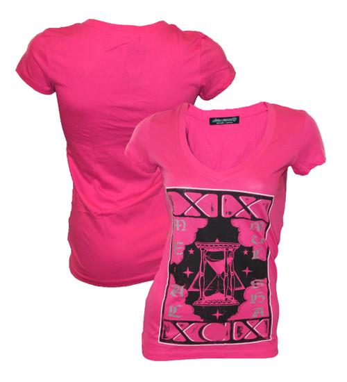 Metal Mulisha Destiny Shirt