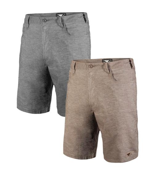 Bad Boy Pasadena Shorts