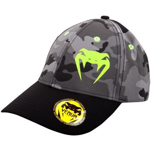 Venum ATMO Hat