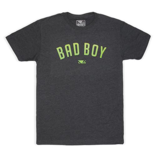 Bad Boy Daily Grind Shirt