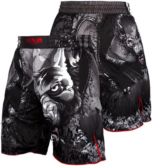 Venum Werewolf Fightshorts