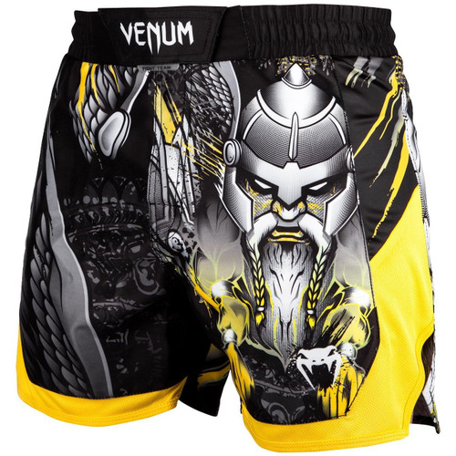 Venum Viking 2.0 Fight Shorts
