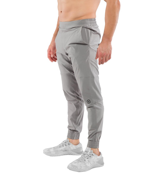 Virus ST7 TRIWIRE FITTED PANTS