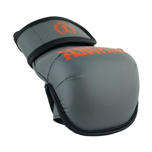 Triumph United Kids Keiki MMA Gloves