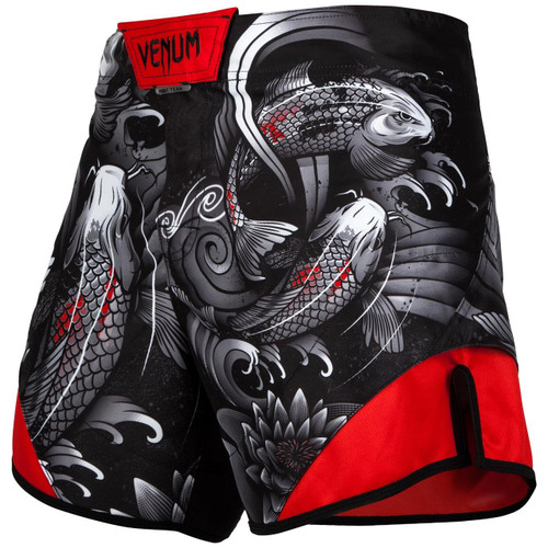 Venum Koi 2.0 Fight Shorts