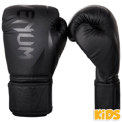 Venum Challenger 2.0 KIDS Boxing Gloves - 8 oz.
