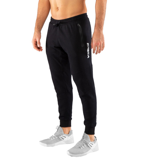 VIRUS VIRUS ST15 FORCE FLEECE PANTS