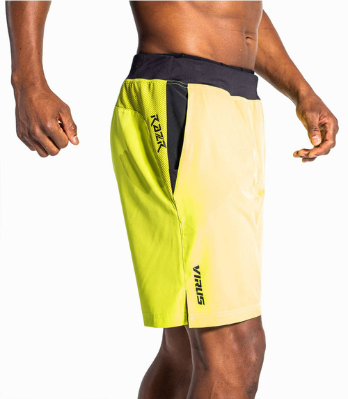 VIRUS RAZR SHORTS