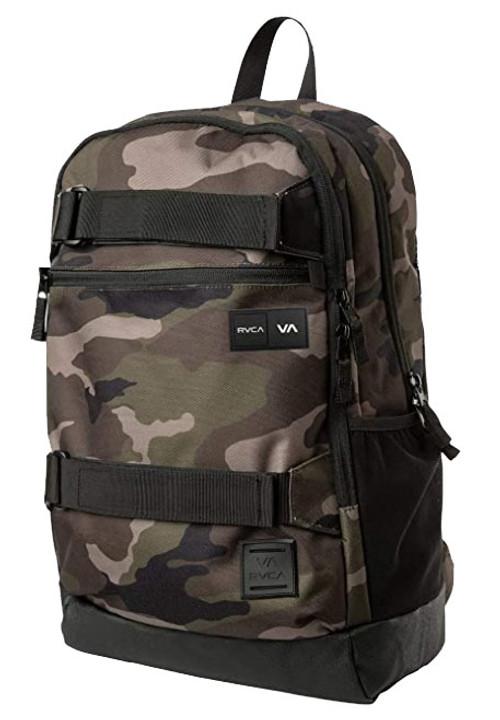 RVCA Curb Backpack