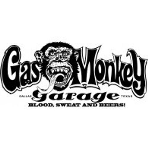 Gas Monkey Garage