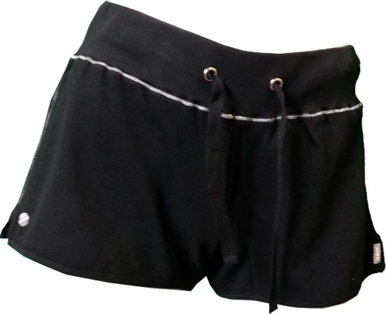 UFC Ricochet Women Drawstring Shorts