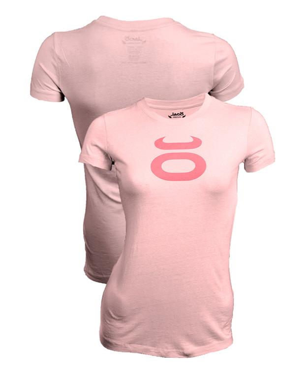 Jaco Women's Tenacity II Shirt