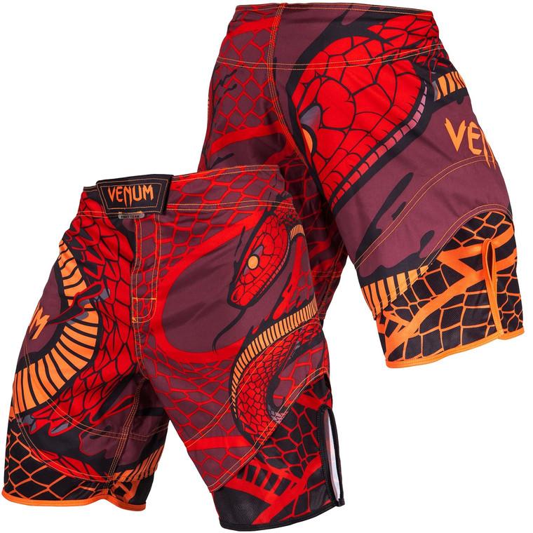 Venum Snaker Fight Shorts