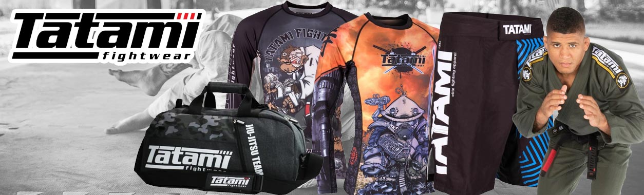 MMA Overload - MMA Clothing, Shirts, Gear, Shorts and more!