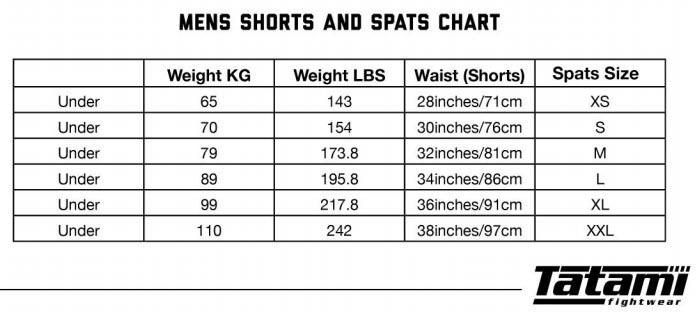 tatami-shorts-sizing-chart.jpg