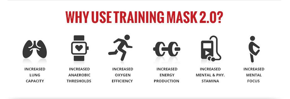 trainingmask1.jpg