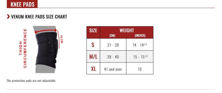 venum-knee-pad-chart.jpg