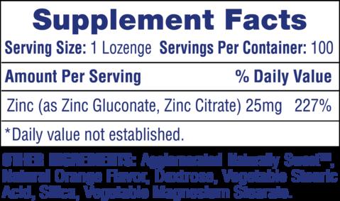 zinc-100ct-supplement-facts-480x480.png