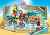 Playmobil Bike and Skate Shop (9402)