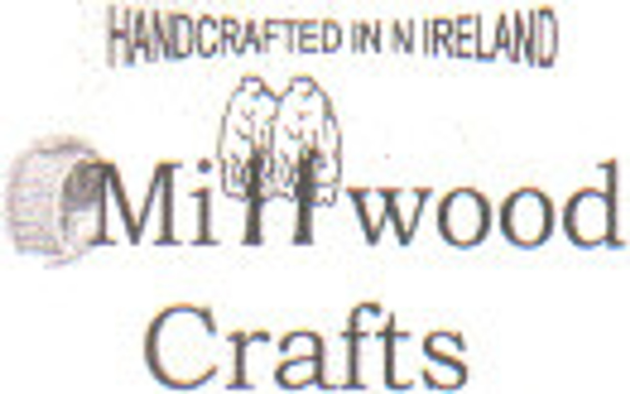 Millwood Crafts