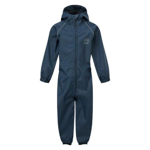 Blue Castle Water Resistant Splashaway Kids Suit