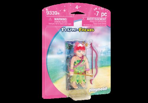 Playmobil Playmo-Friends Forest Elf (9339)