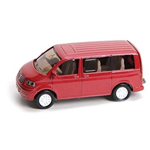 Siku Mini Volkswagon Multi Van (1070)