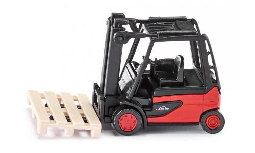 Siku Mini Forklift (1311)