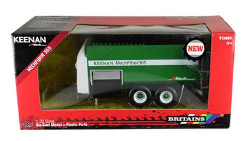 Britains Kennan Mech-Fibre 365 (43197)