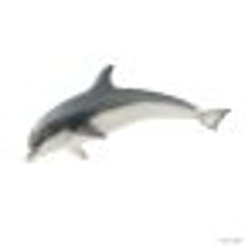 Schleich Dolphin (14808)